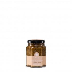 Caper Sauce 3.5 oz