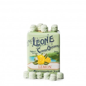 Lemon Candies 1 oz