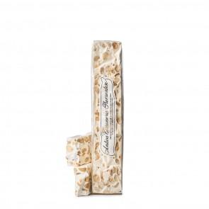 Torrone Almond Nougat 5.3 oz