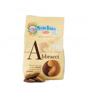 Abbracci Cookies 12.3 oz