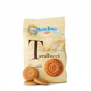 Tarallucci Cookies 14.1 oz