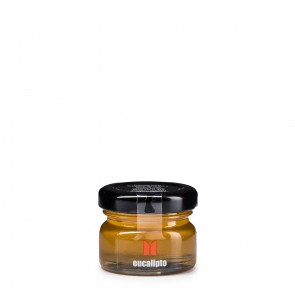 Eucalyptus Honey 1 oz