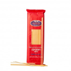 Linguine 17.6 oz