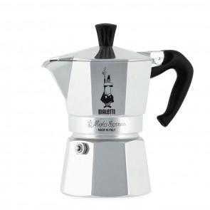 Moka Espresso - 3 Cups
