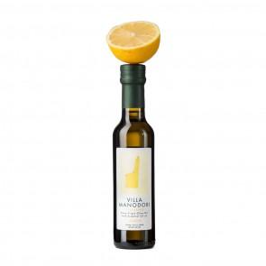 Essenziale Lemon Oil 8.45 oz