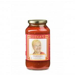 Marinara Sauce 25 oz
