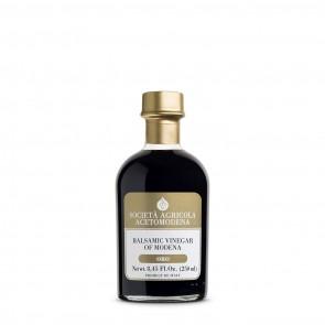 Goccia Oro Balsamic Vinegar di Modena IGP, 8.45oz