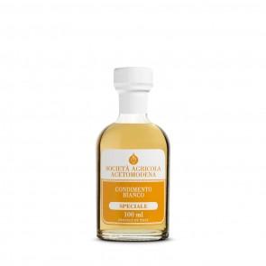 'Speciale' White Condiment 3.4 oz