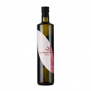 Cerasuola Extra Virgin Olive Oil 25.4 fl oz