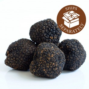 Fresh Summer Truffles 4 oz