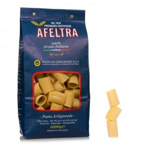 100% Italian Grain Paccheri 35.3 oz