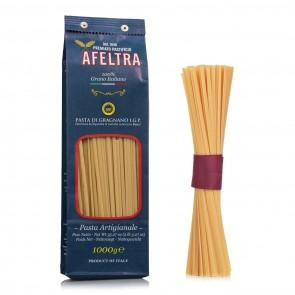 100% Italian Grain Linguine 35.3 oz