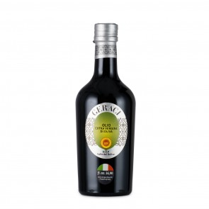 Val Belice Extra Virgin Olive Oil 16.9 oz
