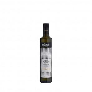 Bitonto Terre di Bari DOP Extra Virgin Olive Oil 8.5 oz