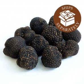 Fresh Summer Truffles 8 oz