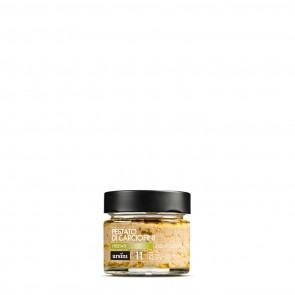 Artichoke Pesto 5.1oz