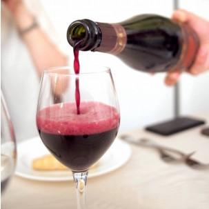 Lambrusco Wine Dinner