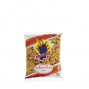 Medium Fregola Pasta, 1.1 LB