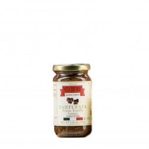 White Truffle Sauce 6.34 oz