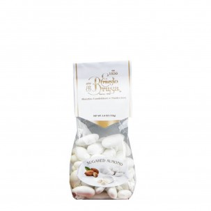 White Almond Confections 5.4oz
