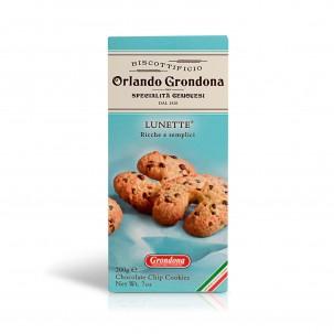 Lunette Cookies 3.5oz