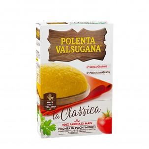 Instant Polenta 13 oz