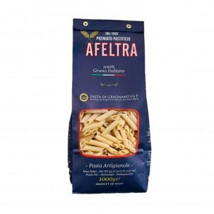 100% Italian Grain Penne Rigate 35.3oz