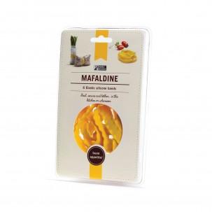 Mafaldine Elastic Bands