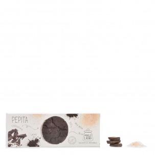 Pepita Chocolate Cookies 4.6 oz