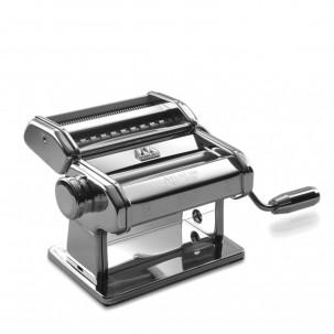 Pasta Machine Atlas 150