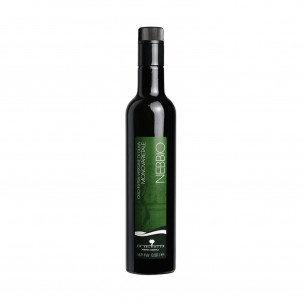 Nebbio Extra Virgin Olive Oil 16.9 oz
