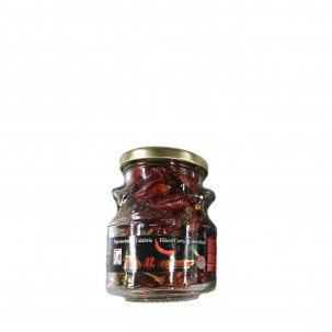 Calabrian Whole Chili 5.5oz