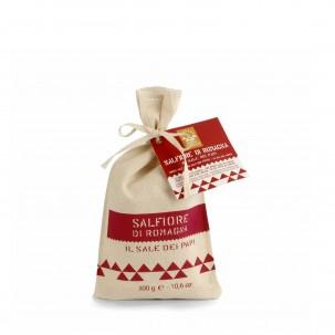 Salfiore Di Romagna Sea Salt 10.58 oz