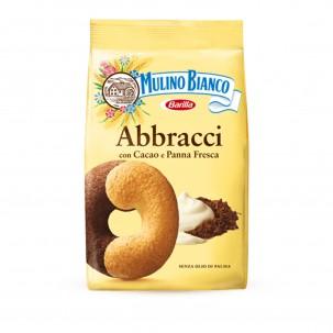 Abbracci Cookies 24 oz