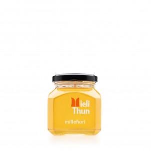 Italian Wild Flower Honey 14.1 oz