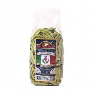 Foglie D'Ulivo Spinach Pasta 17.6 oz