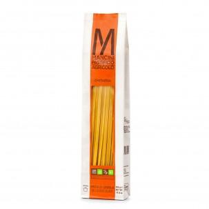 Spaghetti alla Chitarra 17.6oz