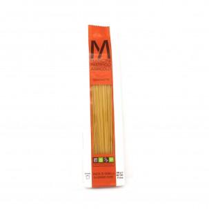 Spaghetti 17.6 oz - Mancini