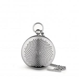 T-Timepiece - Tea Infuser