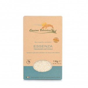 Essenza Rice