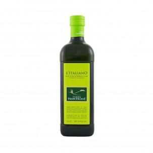 L'Italiano Extra Virgin Olive Oil 33.8 oz