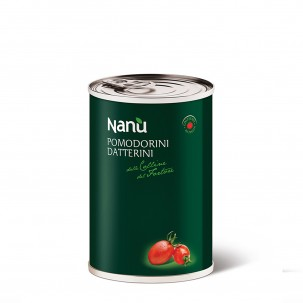 Datterini Tomatoes 14.1 oz