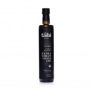 Nocellara Extra Virgin Olive Oil 16.9 oz