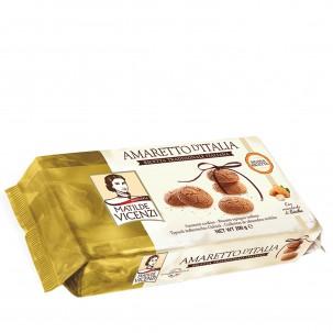 Amaretti d'Italia Cookies 7.05 oz