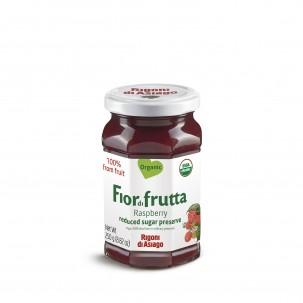 """Fioridifrutta"" Raspberry Jam 8.82 oz"