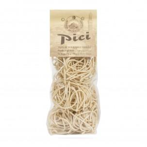 Pici Pasta 17.6 oz