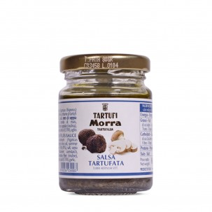 Black Tartufata 6.3 oz