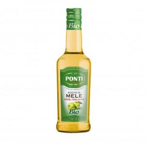 Organic Apple Cider Vinegar 16 oz