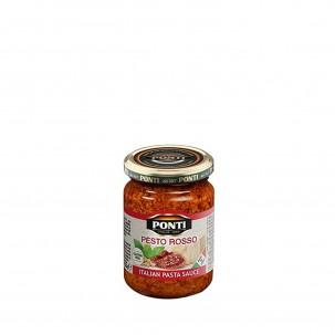 Red Pesto 4 oz