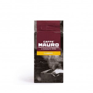 Classico Whole Coffee Beans 17.6 oz